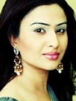 Shalini Chandran 35