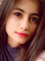 Sheetal Singh 61