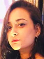 Sneha Jain 2