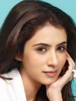 Swati Kapoor 3