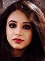 Taneea Rajawat 41