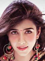 Tanvie Kishore 3