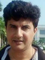 Aashish Kaul 62