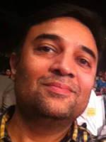 Arjun Singgh Baran 4346