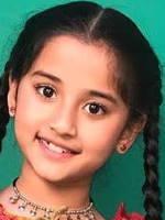 Aura Bhatnagar 14