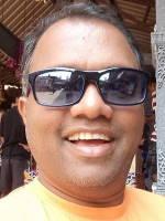 Ganesh Revdekar 51