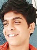 Jay Thakkar 9