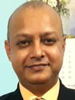 Premchand Singh 36