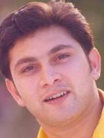 Rajesh Kumar 32