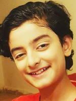 Viraj Kapoor 8