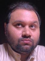 Deepesh Sumitra Jagdish 35