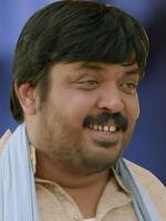 Faisal Malik 54