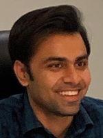 Jitendra Kumar 48