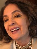 Neena Gupta 65