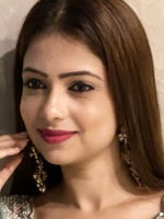 Pooja Singh 195