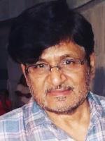 Raghuvir Yadav 45